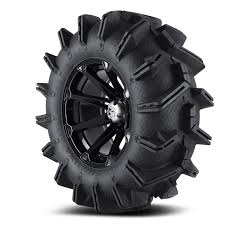 powersports atv and utv tire applications for off road fit