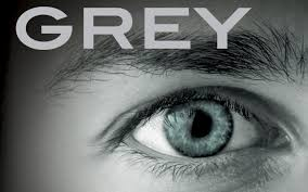 new 50 shades book a chapter by chapter review of grey by el james
