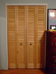 home depot louvered doors interior louvered doors home depot peytonmeyer