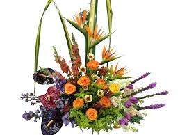 birthday bouquet because you are special birthday bouquet event flowers ny