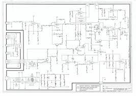 vox pathfinder 15r schematic telecaster guitar forum