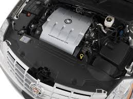 image 2011 cadillac dts 4 door sedan base engine size 1024 x