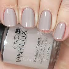 best 25 cnd vinylux ideas only on pinterest blush nails