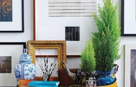 Feng Shui Home Design Rules 3 Feng Shui Money And Wealth Tips