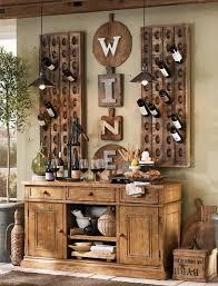 What To Put In A Wine Basket Best 25 Cutting Board Storage Ideas On Pinterest Boos Blocks