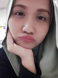 Lipstik Purbasari Nomor 90 and makeup makeup purbasari matte lipstik 81 89 dan 90