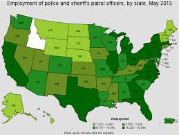 police officer salary wrentham ma job requirements become a cop