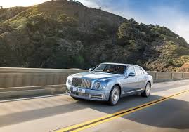 new bentley mulsanne 2018 bentley mulsanne prices in uae gulf specs u0026 reviews for