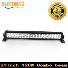 Led Light Bar 12v by Popular Led Light Bar 12v Waterproof Buy Cheap Led Light Bar 12v