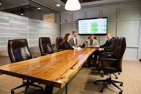 Ashley Furniture Call Center Jobs Memphis Tn Our Leadership U2014 Dk Partners