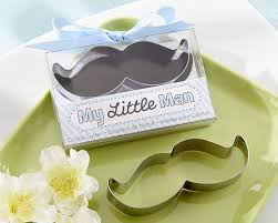 mustache baby shower theme baby shower favors mustache and bow tie birthday party