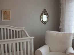 lighting chandeliers for bedrooms stunning of