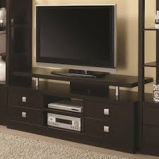 Wooden Tv Stands And Furniture Brown Wood Tv Stand Steal A Sofa Furniture Outlet Los Angeles Ca