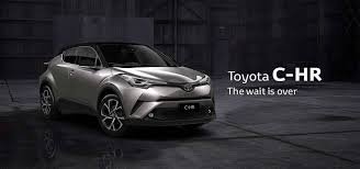 toyota toyota northpoint toyota new and used toyota adelaide