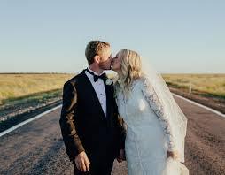 wedding gift australia country weddings in australia new zealand
