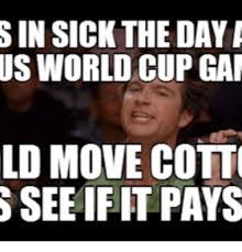 Funny Sick Memes - funny sick day memes memes pics 2018