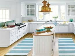 themed kitchen decor kitchen bookends a unique bookend kitchen