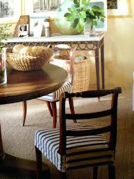 How To Cover Dining Room Chairs With Fabric Fabric To Cover Chair How To Calculate Yardage To Reupholster A