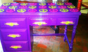 peace sign bedroom 17 best images about peace on pinterest jason dolley mondays and