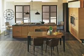 amenagement interieur meuble cuisine leroy merlin superbe amenagement interieur meuble cuisine leroy merlin 9