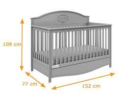 tips natural crib mattress preparing for baby baby chair target