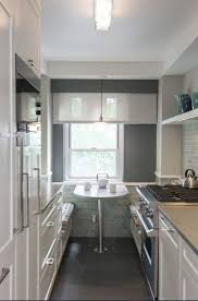 galley kitchen design photos 765 best galley kitchens images on pinterest galley kitchens