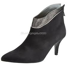 womens ankle boots canada womens ankle boots shoes canada shop best cheap various style