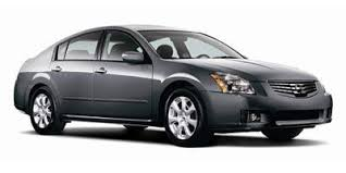 2008 Nissan Maxima Interior 2008 Nissan Maxima Pricing Specs U0026 Reviews J D Power Cars