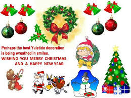 spread cheer this festive season free warm wishes ecards 123