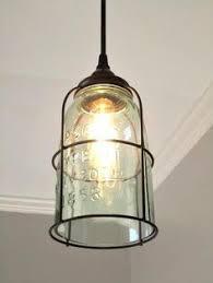 Rustic Pendant Lighting Shop Allen Roth Vallymede 3 7 In W Aged Bronzemini Pendant Light