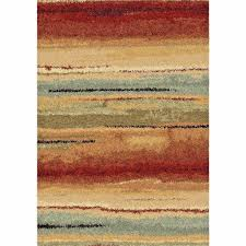 Modern Rugs Direct Rugs Area Rugs 8x10 Rug Carpet Living Room Large Modern Floor