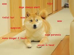 Doge Meme Original - does anybody have the such argument dog meme league of legends
