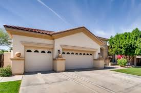 luxury real estate listings 800 000 900 000 tempe az tempe