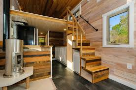 New Tiny House Interiors Featured Tiny Home Interiors With Maximum - Tiny home interiors