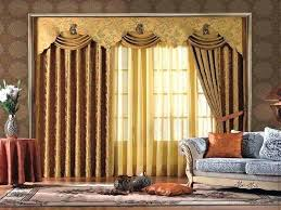 Kitchen Window Curtain Ideas Traditional Window Treatments Kitchen Window Valances Kitchen