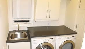 Utility Cabinets Laundry Room by Cabinet Endearing Utility Sink Cabinet Home Depot Stunning