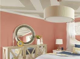 85 best paint colors images on pinterest colors benjamin moore