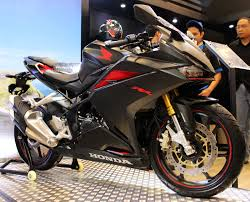 cdr bike price in india honda cbr250rr 2017 wikipedia