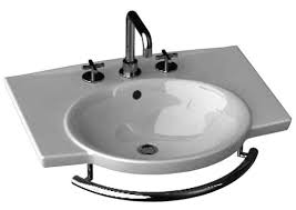 ada under sink pipe insulation ada bathroom sinks porcher wall mount sink bathroom sink ideas