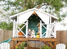Backyard Fort Ideas Backyard Fort Gogo Papa