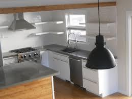 joint plinthe cuisine cuisine joint plinthe cuisine avec noir couleur joint plinthe