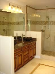 small bathroom walk in shower designs bathroom shower designs