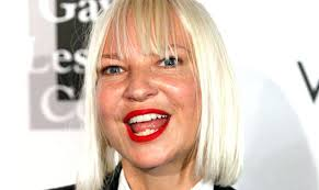 Download Chandelier By Sia Sia Chandelier 1000 Forms Of Fear Download Chandelier 1000 Forms