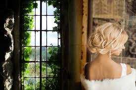 pure enchantment salon u0026 spa hooksett nh pure enchantment