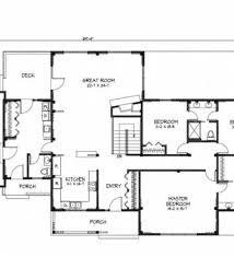 unique house plans with open floor plans awesome house plans home design ideas answersland com