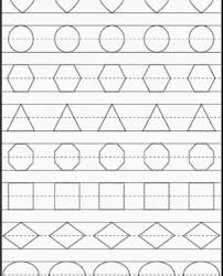 fuhao qi free download educational printables worksheets for