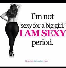 Curvy Girl Memes - afbeeldingsresultaat voor curvy girls meme body beautiful