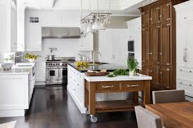 traditional kitchen islands christopher peacock fashion boston traditional kitchen image ideas