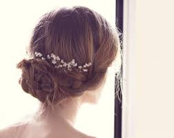 hair crystals 8222 gold hair pins wedding hair accessories hair pins