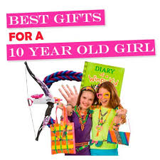 christmas gifts 10 terrific christmas gifts for 10 year shining best